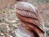 houten-bilden15-02-2009inhet-bos14kl