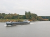 brunch-varen14-10-2012over-de-maas08kl