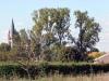 thorn14-09-2008wandeling04kl