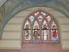 fietstocht17-06-2012kempen-st-mariae-geburt18kl