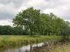 fietstocht17-06-2012rondje-kempen03kl