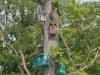 floriade20-05-2012wereld-tuinbouw-tentoonstelling05kl