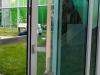 floriade20-05-2012wereld-tuinbouw-tentoonstelling31