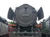 historisch18-07-2012rondje-veluwe-beekbergen-stoomdepot04kl