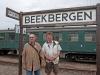 historisch18-07-2012rondje-veluwe-beekbergen-stoomdepot47kl
