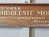 historisch18-07-2012rondje-veluwe-papierfabriek-de-middelste-molen01kl