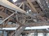 historisch18-07-2012rondje-veluwe-papierfabriek-de-middelste-molen19kl