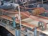 historisch18-07-2012rondje-veluwe-papierfabriek-de-middelste-molen23kl