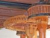 historisch18-07-2012rondje-veluwe-ruitermolen08kl