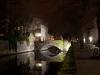 brugge05-01-2013stad-nacht05kl