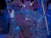 brugge06-01-2013ice-schulptuur-festival22kl