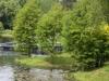 kasteel15-07-2012tuinen-arcen-casa-verde01kl