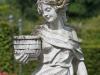 kasteel15-07-2012tuinen-arcen-rosarium32kl