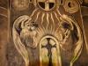 kerstmarkt25-11-2012fluwelengrot-valkenburg001kl