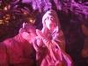kerstmarkt25-11-2012fluwelengrot-valkenburg005kl