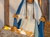 kerststallen-dagtocht-ghielen26-12-2012beerse-st-lambertus-kerk-kerststal01kl