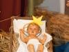 kerststallen-dagtocht-ghielen26-12-2012beerse-st-lambertus-kerk-kerststal02kl