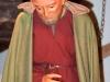 kerststallen-dagtocht-ghielen26-12-2012beerse-st-lambertus-kerk-kerststal03kl