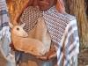 kerststallen-dagtocht-ghielen26-12-2012gierle-kerststal-hemeldonk04kl