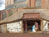 kerststallen-dagtocht-ghielen26-12-2012turnhout-grote-markt-kerststal02kl
