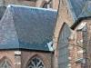 kerststallen-dagtocht-ghielen26-12-2012turnhout-sint-pieterskerk09kl