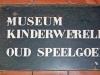 kinderwereld24-03-2012roden12kl