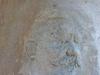 klokkengieterij26-05-2012heiligerlee-carillon-1968wo1monument08kl