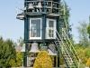 klokkengieterij26-05-2012heiligerlee-carillon-1968wo1monument21kl