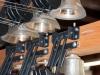 klokkengieterij26-05-2012heiligerlee05kl