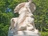 monument1568slag-bij-heiligerlee04kl
