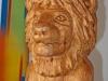 slag-bij-heiligerlee-houten-beeld01kl