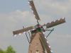 molendagen10mei2009lottum02kl