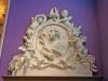 museum-catherijne-convent22-09-2012utrecht09kl