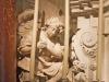 museum-catherijne-convent22-09-2012utrecht15kl