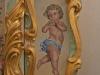 museumspeelklok-utrecht22-09-2012gouden-wellershaus01kl