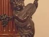 museumspeelklok-utrecht22-09-2012haydn-orgelklok05kl