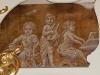 museumspeelklok-utrecht22-09-2012huyskens03kl