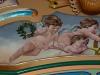 museumspeelklok-utrecht22-09-2012kermisorgel-de-schuyt01a-kl