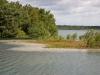 nationaal-park09-06-2012de-maasduinen-well09kl
