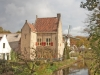 openlucht27-10-2012museum100jaar-arnhem04kl