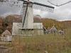 openlucht27-10-2012museum100jaar-arnhem08kl