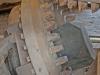 openlucht27-10-2012museum100jaar-arnhem11kl