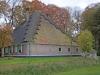 openlucht27-10-2012museum100jaar-arnhem13kl