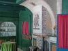 openlucht27-10-2012museum100jaar-arnhem18kl