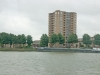 rotterdam14-07-2012spibo-boot-tocht-haven03kl
