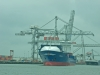 rotterdam14-07-2012spibo-boot-tocht-haven13kl