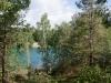 nationaal-park09-06-2012de-maasduinen-well03kl