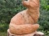 nationaal-park09-06-2012de-maasduinen-well06kl