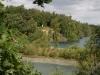 nationaal-park09-06-2012de-maasduinen-well13kl