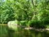 wandeling26-05-2012swalm-swalmen12kl